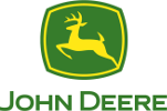 Buy John Deere Equipment at Region Rents Sales & Service