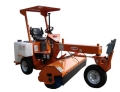Rental store for RIDE-ON SWEEPER TOWABLE in Chesapeake VA