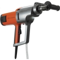 Rental store for HAND HELD CORE DRILL DM230 in Chesapeake VA