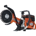 Rental store for HUSQVARNA K760 CUT-N-BREAK SAW in Chesapeake VA
