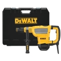 Rental store for 1-3 4  SDS MAX HAMMER DRILL in Chesapeake VA